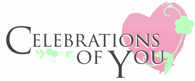Celebrations of You